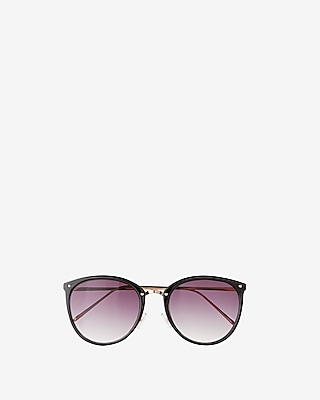 Express Womens Key Largo Sunglasses