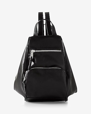 convertible hobo backpack