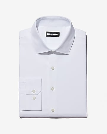 modern fit express tech 1MX shirt