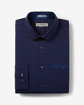 BOGO $29.90 Men's Dress Shirts - Shop Men's 1MX Dress Shirts   EXPRESS