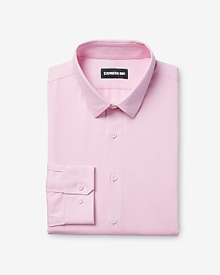 Express Mens Classic Twill 1Mx Shirt