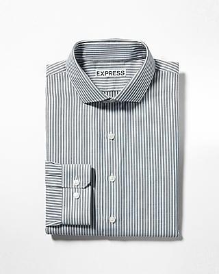 Etounes express mens dress shirts express tech modern for Mens xxl tall dress shirts