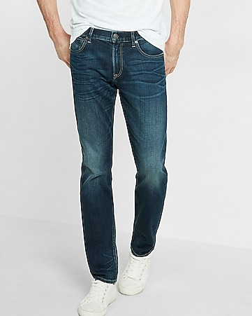 Mens Jeans: 40% Off | EXPRESS