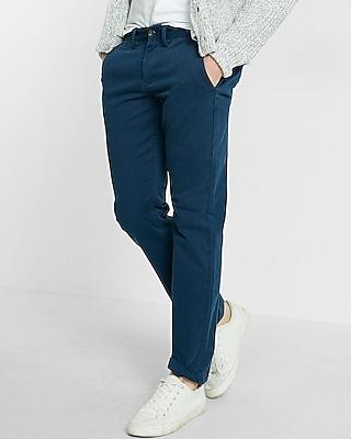 Chino Pants: : $25 off $100 & $10 off $50 - LIMITED TIME! | EXPRESS