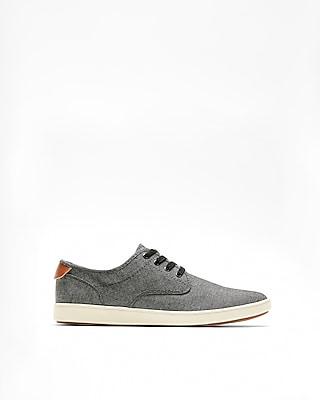 Express Mens Steve Madden Fenta Sneakers