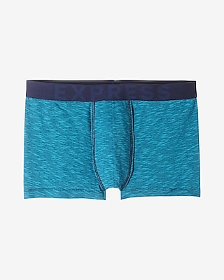 Space Dye Sport Trunks