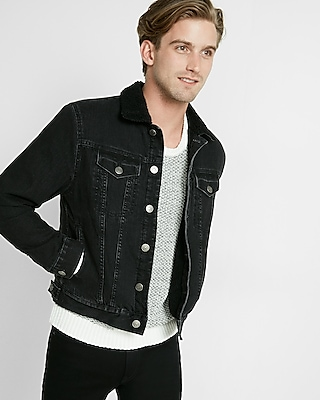 Mens Coats: $25 Off Every $100 You Spend! | EXPRESS