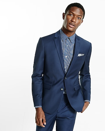 Men's Suit Separates | EXPRESS