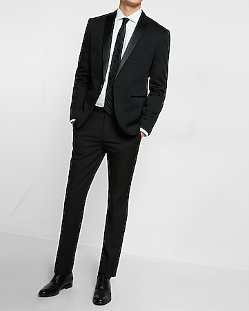 Men's Suit Separates: 40% OFF EVERYTHING - LIMITED TIME! | EXPRESS