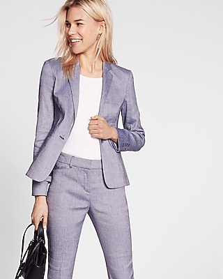 Womens Business Attire | EXPRESS