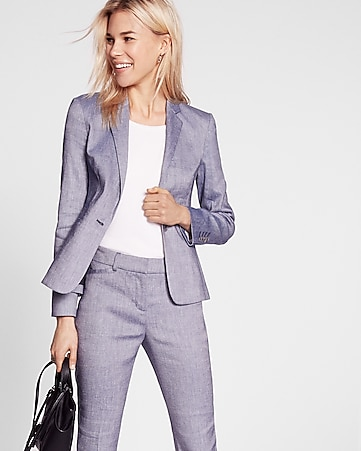 Free shipping and returns on women's business casual clothing at shinobitech.cf Shop for business suits, blazers, dresses and more. Check out our entire collection.