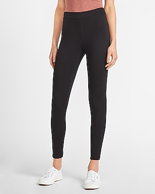 Sexy Stretch Ankle Leggings