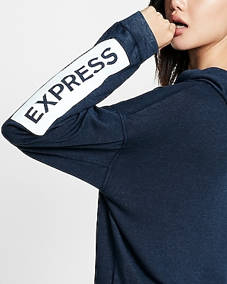 Express One Eleven Express Logo Popover