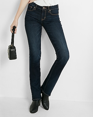 Barely Bootcut Jeans for Women: $25 Off Every $100 You Spend