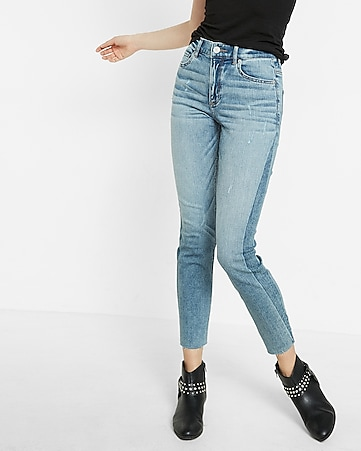 40% Off Super Skinny Jeans – Shop Super Skinny Jeans for Women