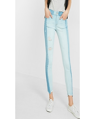 Womens Pants On Sale | EXPRESS