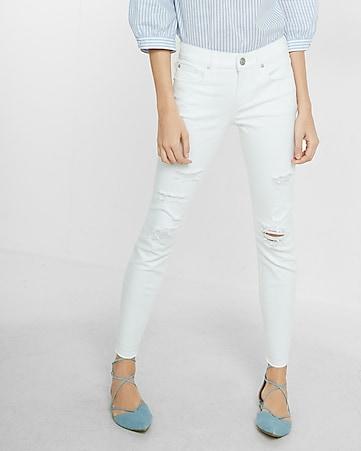 BOGO $29.90 Jeans for Women – Shop Designer Womens Jeans | EXPRESS