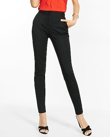 Dress Pants for Women: BOGO 50% Off | EXPRESS