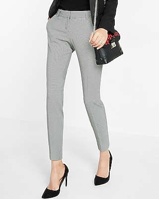 Womens Ankle Pants | EXPRESS