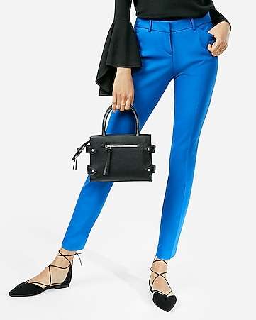 Dress Pants for Women: 40% Off | EXPRESS