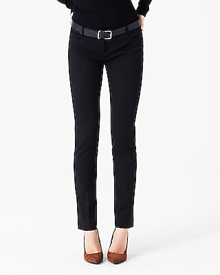 Business Pants Women