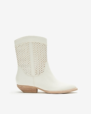 Express Womens Dolce Vita Union Boots