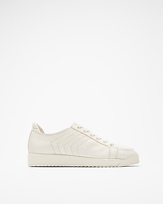 Express Womens Dolce Vita Sage Sneakers