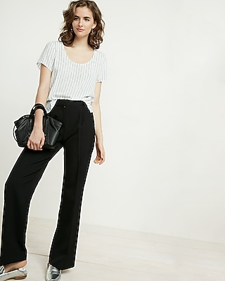 Blouses for Women | EXPRESS