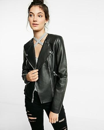 Women's Jackets And Coats | EXPRESS
