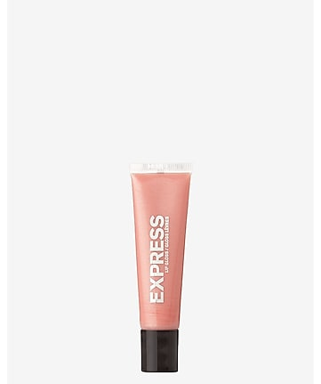 express lip gloss - cotton candini