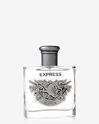 Express Womens Honor For Men - 1.7 Oz