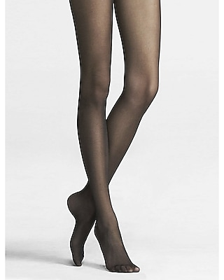 BODY SHAPING SHEER FULL TIGHTS