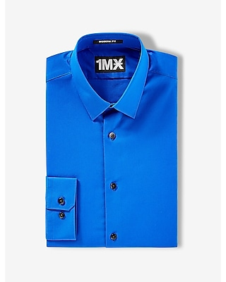 modern fit 1MX shirt