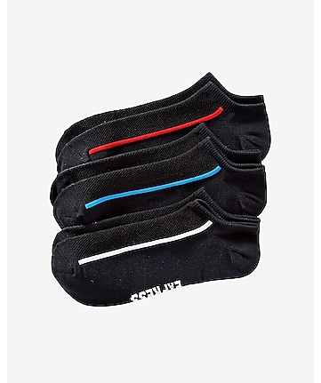 EXP core quick dry athletic socks 3-PACK