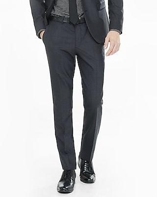 Where To Buy Dress Pants For Men
