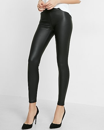 Leggings: $19.90 Select Styles | EXPRESS