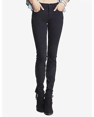BOGO $29.90 Skinny Jeans – Shop Skinny Jeans for Women ...