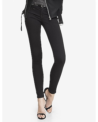 STELLA EXTREME STRETCH JEAN LEGGING