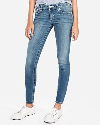 BOGO 50% Off Jeans for Women – Shop Designer Womens Jeans | EXPRESS