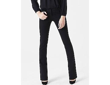 Dress Pants for Women - EXPRESS