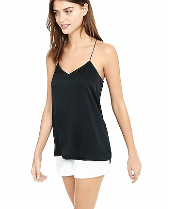 Womens Clothing on Sale: Take An Additional 20% Off  EXPRESS