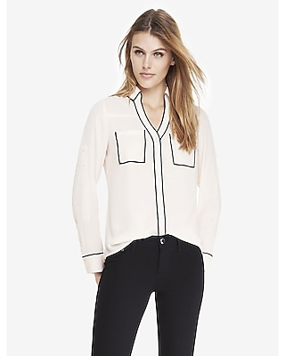 Tops Express Best Selection And Prices Of Fashion Items Including