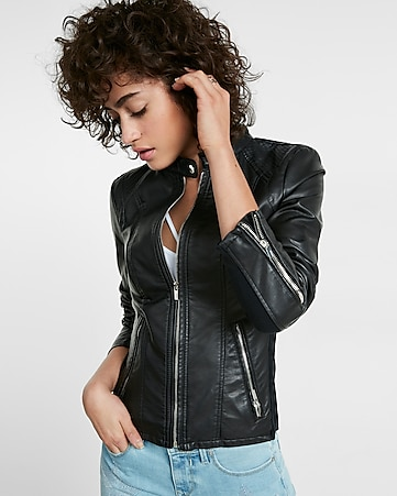 Womens Jackets And Coats: $25 Off Every $100 You Spend! | EXPRESS