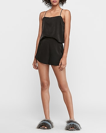 Rompers and Jumpsuits: 40% OFF EVERYTHING - LIMITED TIME! | EXPRESS