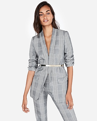 Suits for Women | EXPRESS