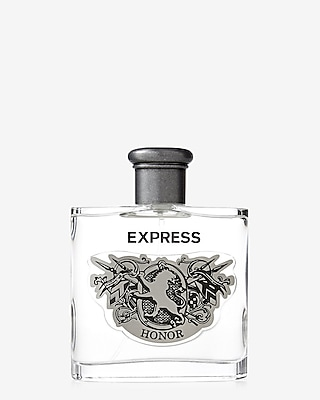 EXPRESS Women's Fragrance Honor For Men - 3.4 Oz