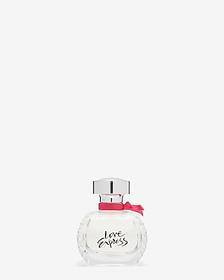 EXPRESS Women's Fragrance Love Express - 1.7 Oz