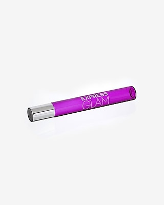 glam rollerball fragrance