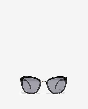 8432443aa8 Women s Sunglasses - Sunglasses for Women