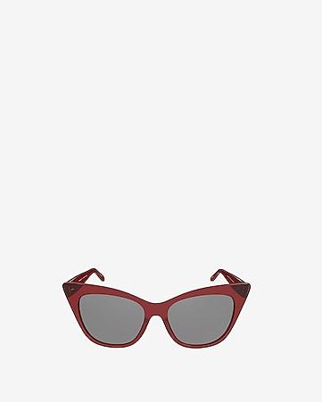 3e2fc95f10 Men s Sunglasses - Privé Revaux Sunglasses for Men - Express